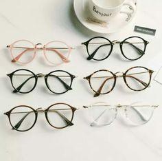 3667ddc08 Óculos De Grau Dior, Armação De Óculos Feminino, Óculos De Grau Feminino,  Óculos