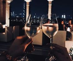 🎀Rococo🎀 | beautiful, pretty и pink Wine Down, Luxe Life, Tumblr Photography, Wine Time, Luxury Lifestyle, Night Life, Wines, Life Is Good, Mafia Wives