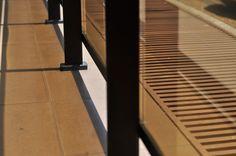 Aula 4 - Linhas horizontais , diagonais e verticais - (Nikon D5000)