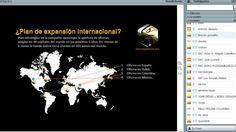 Eagle Aurum Company  Presentación Del Negocio Marzo 07 Del 2017