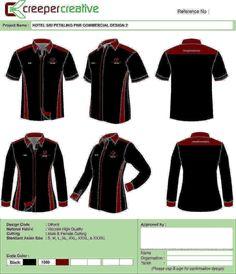 Download 19 Uniforme Casino Ideas Uniform Design Shirts Mens Outfits