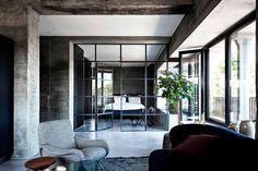 Minimal Interior Design Inspiration | 140 - UltraLinx