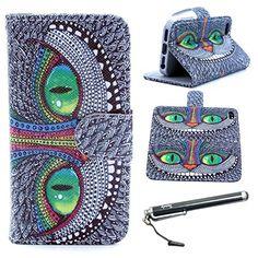 iPhone 5S Case, iPhone 5 Case, Speedtek OWL Pattern Premi... https://www.amazon.com/dp/B00MNZRFX0/ref=cm_sw_r_pi_dp_x_-aW-xb39BACA5