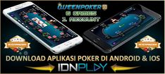 Tips Poker Online Mendapatkan Kemenangan Online Mobile, Ios, Smartphone, Android, Website, Games, Casino Poker, Drink, Beverage