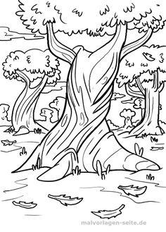 malvorlage apfelbaum   malvorlagen, kostenlose malvorlagen und vorlagen