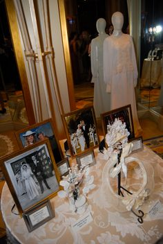 Best Wedding Reception Classy The Bride 19 Ideas Wedding 2015, Wedding Events, Dream Wedding, Wedding Day, Wedding Anniversary, Wedding Photos, Weddings, Wedding Dress Display, Wedding Officiant Script