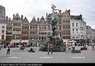 Antwerpen, België - Google zoeken