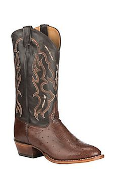 Pair Of Suedelook Cowboy Bootcovers Wild West Usa Rodeo Dallas Fancy Dress