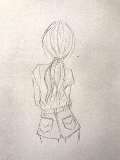 Pencil Drawing Cool Pinterest Pencil Art Drawings Drawings