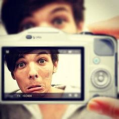 Louis(: