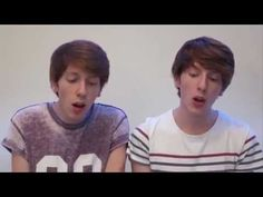 John Legend - All of Me (cover by Ciuffi Rossi) - YouTube