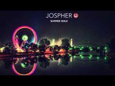 Jospher - Summer Walk - YouTube