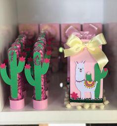 Birthday Kids Snacks Baby Shower New Ideas Unique Birthday Party Ideas, 4th Birthday Parties, Llama Birthday, Girl Birthday, Mexican Party, Fiesta Party, Unicorn Party, Party Time, First Birthdays