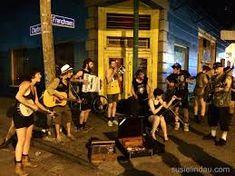 http://frenchmenstreetlive.com/  https://travel.usnews.com/New_Orleans_LA/Things_To_Do/Frenchmen_Street_63137/
