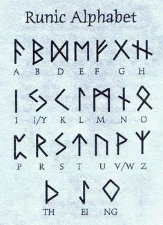 ancient symbols and meanings tattoo ideas viking runes ancient viking symbols ancient viking symbols tattoo ideas ancient viking symbols norse mythology ancient symbols and meanings tattoo ideas viking runes Viking Symbols And Meanings, Nordic Symbols, Nordic Runes, Rune Symbols, Ancient Symbols, Mayan Symbols, Egyptian Symbols, Old Symbols, Ancient Art