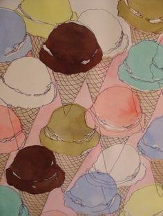 art icecream