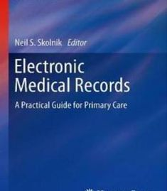 Moores clinically oriented anatomy 7th edition pdf download e electronic medical records a practical guide for primary care current clinical practice pdf fandeluxe Gallery