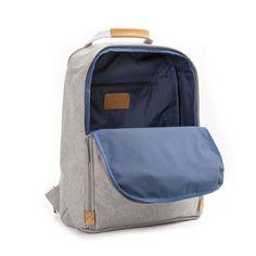 Orion Backpack / G1769