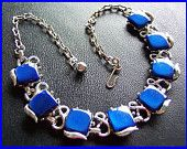 What Makes A Jewelry Lover's Heart Beat Faster, VJSE Group Team