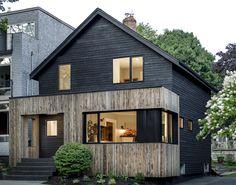 Gallery of Elm House / Elm - Canada