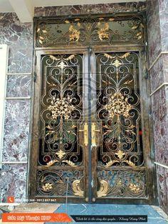 Door Gate Design, Home Decor, Decoration Home, Room Decor, Home Interior Design, Home Decoration, Interior Design