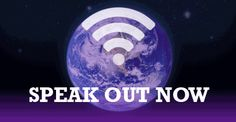 #NoFakeInternet We all deserve access to the real open Internet. Stand with people around the world demanding #Zuckerberg stops restricting access to the open Internet.