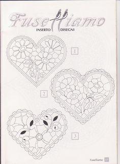 fuselliamo 2 - Jeanne latouzette - Picasa Webalbums