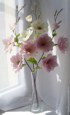 Window Box Flowers, Table Flowers, Diy Flowers, Pretty Flowers, Beautiful Flower Arrangements, Floral Arrangements, Beautiful Flowers Wallpapers, Some Beautiful Pictures, Gum Paste Flowers