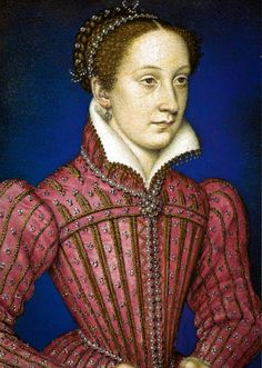 Queen Elizabeth I – was the only surviving child of King Henry VIII of England and his second wife Anne Boleyn. See Queen Elizabeth I in Portraits. Mary Queen Of Scots, Queen Mary, Mary Stuart, Tudor History, British History, Church History, James V Of Scotland, Bolton Castle, Modern History