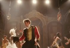 Image results for the greatest showman gif