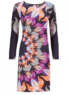 #anaalcazar Dress Neylis