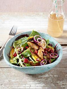 Kalorien sparen: Die 12 besten Tipps beim Selberkochen