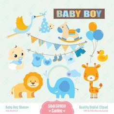 Create Birthday Invitations, Baby Halloween Costumes For Boys, Baby Boy Cards, Baby Boy Nursery Themes, Baby Boy Photography, Baby Shower Decorations For Boys, Baby Boy Birthday, Baby Blocks, Baby Scrapbook