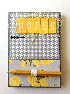 block notes di Emanuela Enei