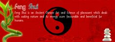 Our New Feng Shui Banner Design