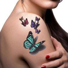 Mom Tattoos, Sexy Tattoos, Body Art Tattoos, Small Tattoos, Sleeve Tattoos, Best 3d Tattoos, Elegant Tattoos, Pretty Tattoos, Beautiful Tattoos