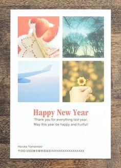 【写真好きなあなたに】今年は「飾りたくなる」年賀状を!「センスいいね」と言われる1枚の作り方_04
