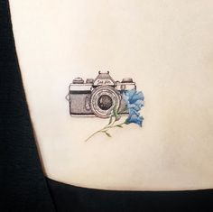 40 Gorgeous Tattoos That Will Boost Your Confidence Overnight - TattooBlend Up Tattoos, Couple Tattoos, Body Art Tattoos, Sleeve Tattoos, Tatoos, Tiny Tattoos For Girls, Small Wrist Tattoos, Gorgeous Tattoos, Unique Tattoos