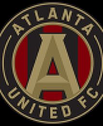 Sports - AccessAtlanta - Events, Movies, Things To Do