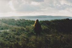 Pek Güzel Şeyler: Flickr Favorileri vol.29