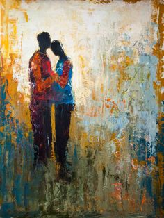 """""""Me & You"""" by Shelby McQuilkin"""
