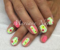Mariann Nails