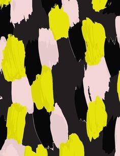 Megan Monismith #art