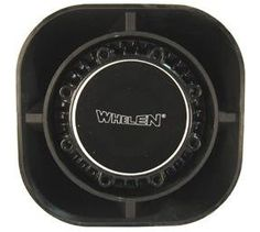 Whelen 100 Watt Speaker - SA315P #carscampus