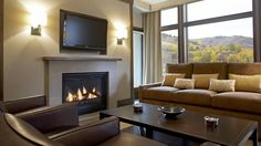 tv room paint ideas - Google Search