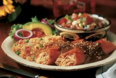 10 Best Mexican Restaurants in the US