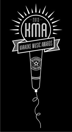 KMA Karaoke Music Awards