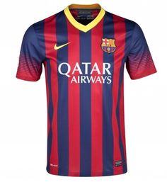 Nike Malaga Maillot Domicile 2016 17 Enfant Junior