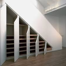Google Image Result for http://interiordesignable.com/wp-content/uploads/2013/12/clever-ideas-to-add-under-stair-storage-shelving.jpg