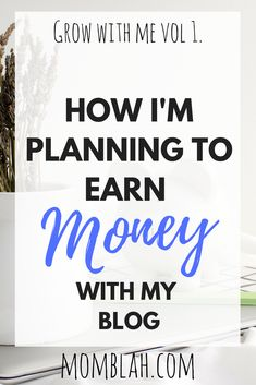 Learn to Generate Money From the Internet - Here's Your Opportunity To CLONE My Entire Proven Internet Business System Today! Earn Money Online Fast, Earn Money From Home, Online Earning, Make Money Blogging, How To Make Money, How To Get, How To Plan, Earning Money, Blogging Ideas